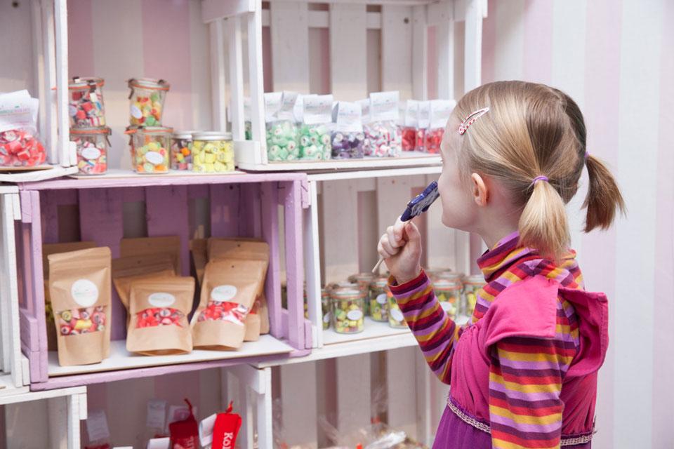 Bonbons kaufen? </br>Zum Shop >