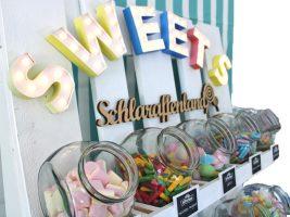 Kamellebuedchen_Shop_Hochzeit_Candybar_Mieten_Deko