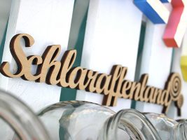 Kamellebuedchen_Shop_Hochzeit_Candybar_Mieten_Schlaraffenland
