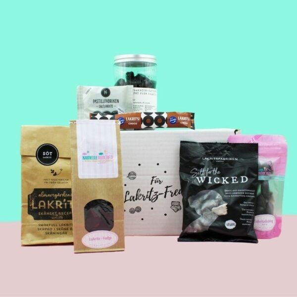 Kamellebuedchen Shop Süße Pakete_ Lakritzfreunde neu2