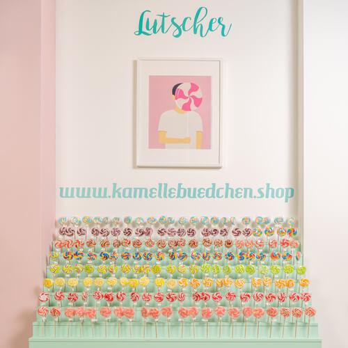 Kamellebuedchen-Shop_Ladenlokal_Lutschertreppe-1w