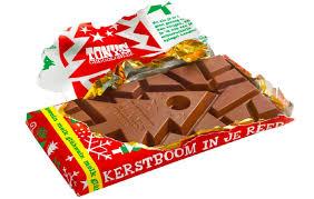 Kamellebuedchen Shop Schokolade Tonys Chocolonley Glühwein geöffnet
