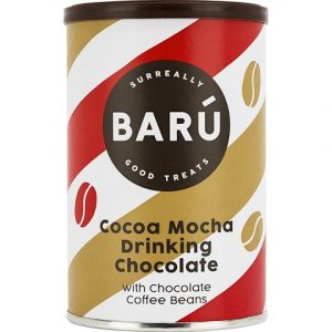 Kamellebuedchen_Shop_Schokolade_Trinkschokolade_Baru_Cocoa_Mocha_Drinking_Chocolate_neu