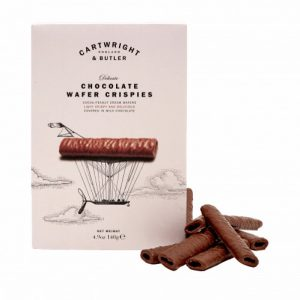 Kamellebuedchen_Shop_Gebaeck_Cartwright_Butler_Chocolate_Wafer_Crispies