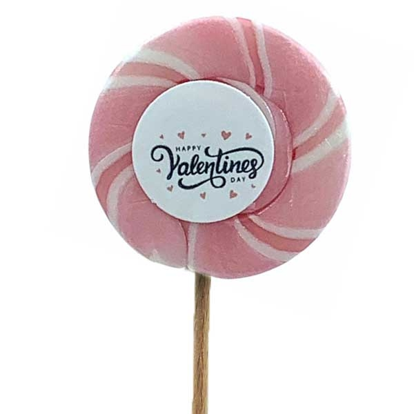Kamellebuedchen Shop Handgemachte Lutscher Motivlutscher Lutscher Valentinstag Maxi