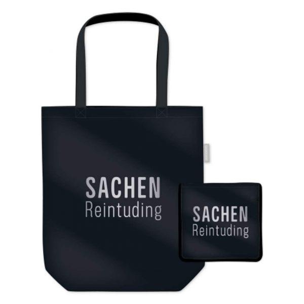 Kamellebuedchen Shop Textiles Grafik Werkstatt Gute Laune Shopper Sachen Reintuding