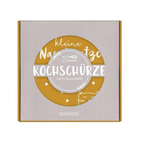 Kamellebüdchen deine Bonbonmanufaktur aus Köln. Komm uns besuchen.