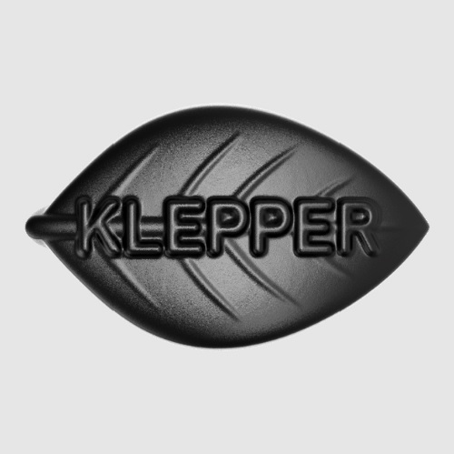 Klepper & Klepper: Das beste Lakritz aller Zeiten! Lorbeer einzeln