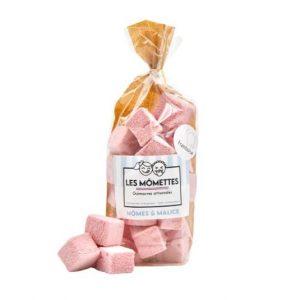 Kamellebuedchen-Shop-Marshmallow-LesMomettes-Marshmallows-Himbeere