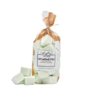 Kamellebuedchen-Shop-Marshmallow-LesMomettes-Marshmallows-Limette
