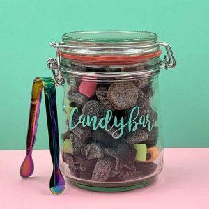 Kamellebuedchen-Shop-Weingummi-Suesses-Weingummi-Lakritz-Mini-Candybar-neu