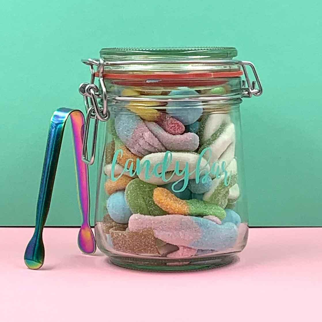 Kamellebuedchen-Shop-Weingummi-Suesses-Weingummi-Saure-Mini-Candybar-neu