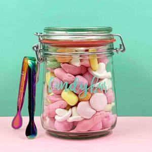 Kamellebuedchen-Shop-Weingummi-Suesses-Weingummi-Suesse-Mini-Candybar-neu