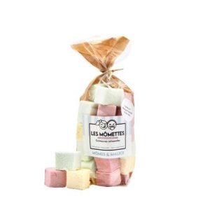 Kamellebuedchen-Shop-Marshmallow-LesMomettes-Marshmallows-Gemischt