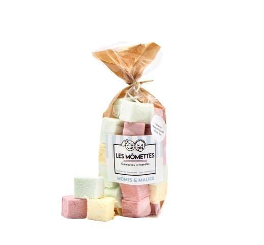 Kamellebuedchen Shop Marshmallow LesMomettes Marshmallows Fruchtmix