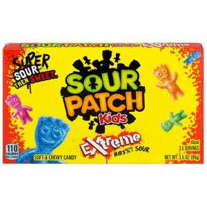 Kamellebuedchen-Shop-American-sweets-Sour-Patch-Kids-Extreme-Box