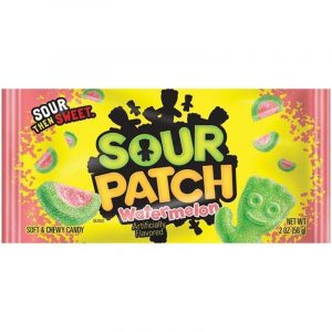 Kamellebuedchen-Shop-American-sweets-Sour-Patch-Kids-Watermelon-Tüte