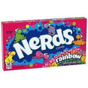 Kamellebuedchen-Shop-American-sweets-Wonka-Nerds-Rainbow-Box