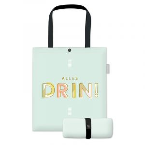 Kamellebuedchen-Shop-Textiles-Grafik-Werkstatt-Baumwoll-Beutel-Alles-Drin