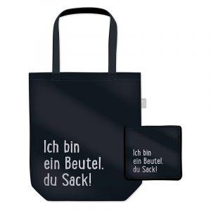 Kamellebuedchen-Shop-Textiles-Grafik-Werkstatt-Gute-Laune-Shopper-Du-Sack
