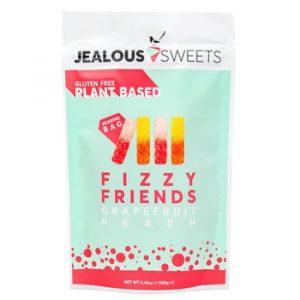 Kamellebuedchen-Shop-Weingummmi-SauresWeingummi-Jealous-Sweets-Fizzy-Friends-Tüte-Neu