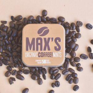 Kamellebuedchen_Shop_Minzpastillen_Max'sMints_Coffee
