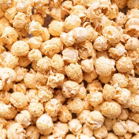 Kamellebuedchen Shop Popcorn Knalle Malabar Pfeffer Meersalz Bulk