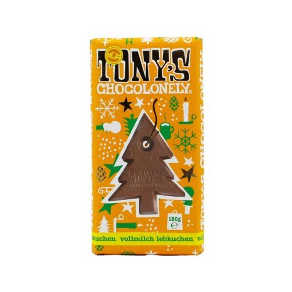 Kamellebuedchen Shop Schokolade Tonys Chocolonley Lebkuchen geschlossen